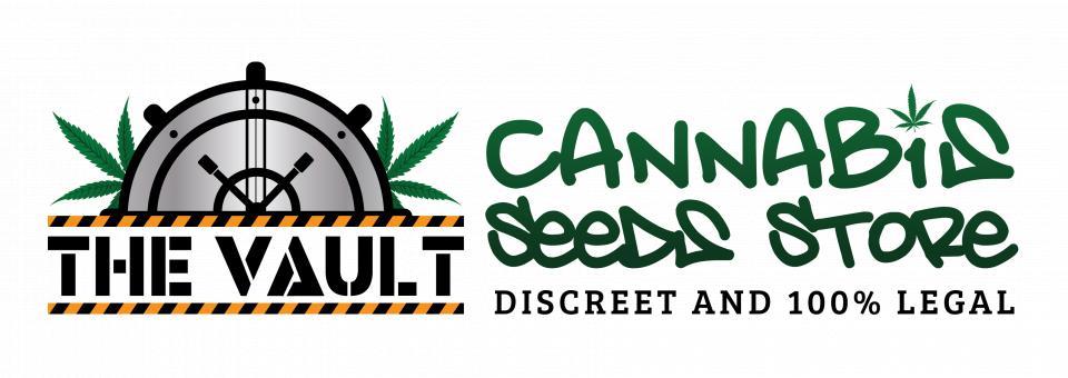 Cault Cannabis Seeds
