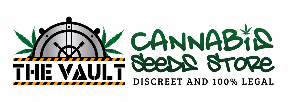 Cault Cannabis Seeds