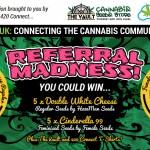 420 Connect promo blog image