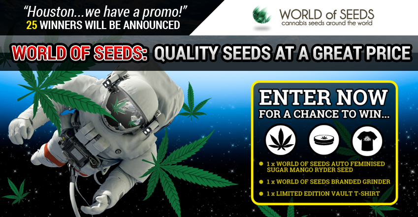 Coupons for park seed company - Coupon menulog