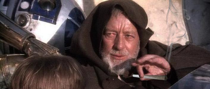 420 Jedi Master
