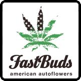 FastBuds_Seeds