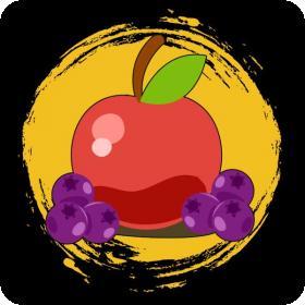 Appleberry Seed