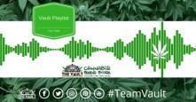 Vault Music Mix Seed Promo