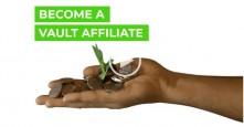 Become a Vault Affiliate