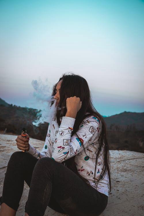 Marijuana and Postpartum Depresison