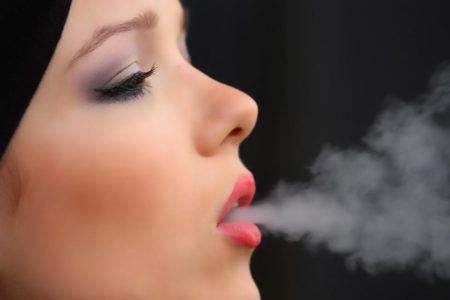 CBD Helps With the Cessation of Nicotine Withdrawal