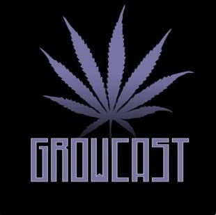 GrowCast