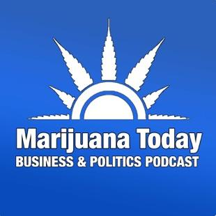 Marijuana Today