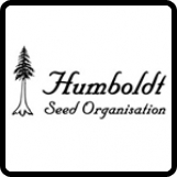 Humboldt Seed Organization (HSO)