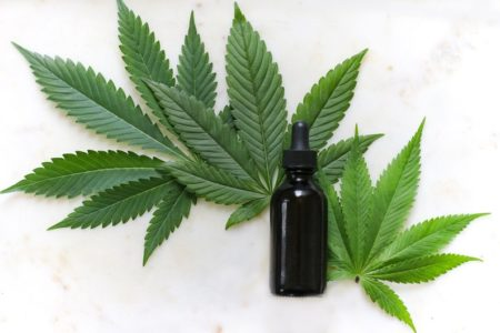 Why Medical Marijuana should be legal