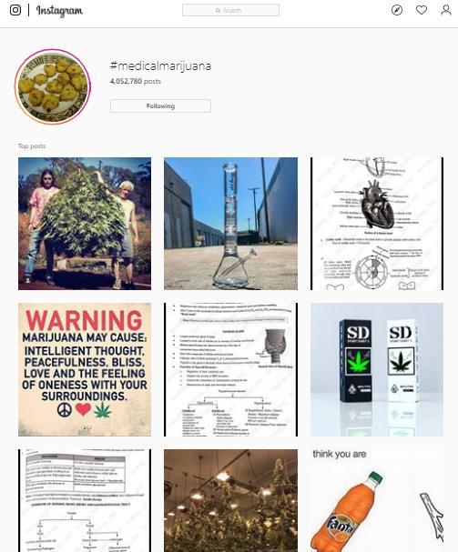 #medicalmarijuana