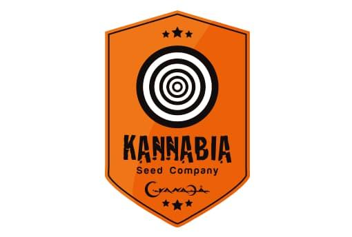 Kannabia at The Vault