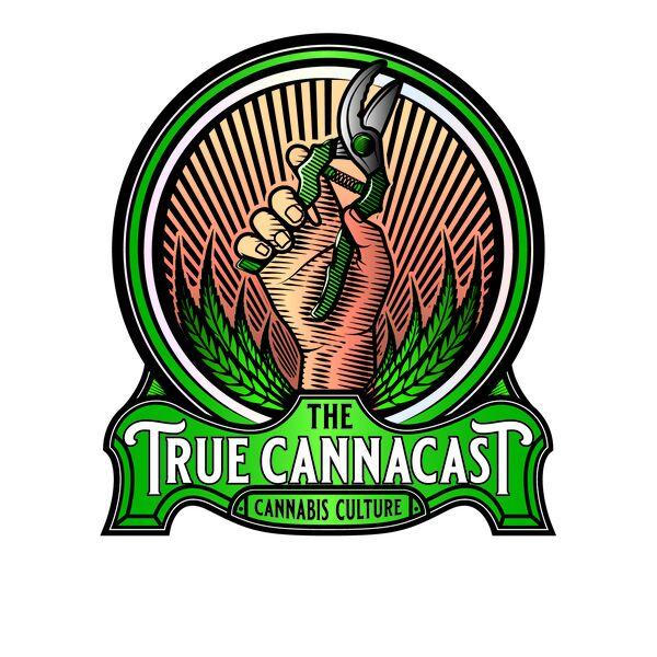 True Cannacast