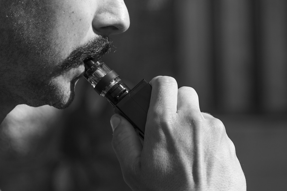 Cannabis Vape Pen - Why a Vape Pen Should Be Your Go-To Cannabis Product