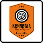 Kannabia Cannabis Seeds