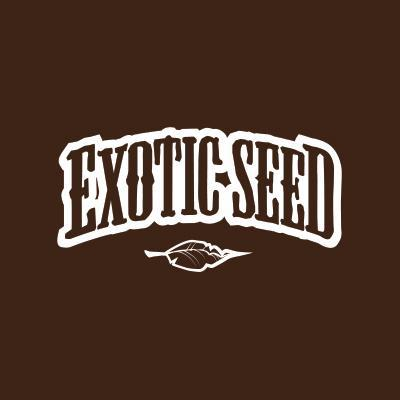 Exotic Seeds The Vault