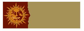 Barneys Farm Logo