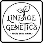 Lineage-Genetics-breeder