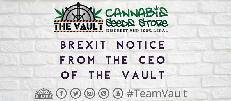 The Vault Cannabis Seed Store46