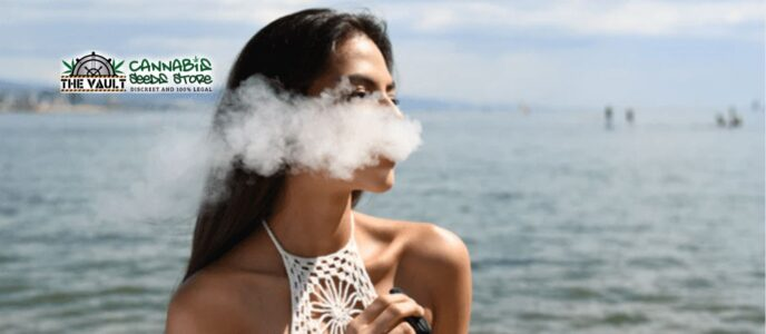 Dry Herb Vaporizer: A Great Choice for Smokers