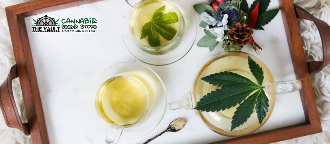 top-cannabis-teas