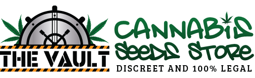 Cannabis Seeds News
