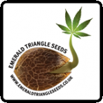 Emerald Triangle Cannabis Seeds