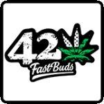 FastBuds Seeds