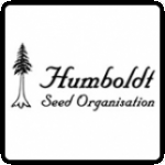 Humboldt Seeds Cannabis Seeds