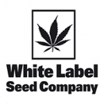 White  Label  Seed  Company 177
