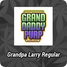 Grandpa Larry Regular Seeds