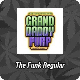 The Funk Regular Seeds