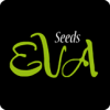 Eva Seeds Cannabis Seeds