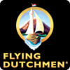 Flying Dutchmen Cannabis Seeds