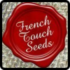 French Touch Seeds Cannabis Seeds