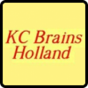 KC Brains Cannabis Seeds