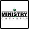 Ministry of Cannabis Cannabis Seeds