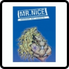 Mr Nice Seedbank Cannabis Seeds