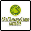 Philosopher Seeds Cannabis Seeds