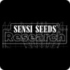 Sensi Seeds Research