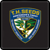 THSeeds Cannabis Seeds