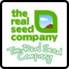 The Real Seed Company Cannabis Seeds