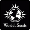 World of Seeds Cannabis Seeds